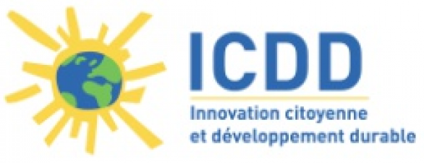 <p>Découvrir des initiatives citoyennes particulièrement innovantes</p>