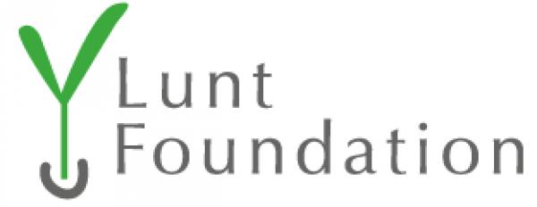 Trouver un financement pour votre projet pionnier