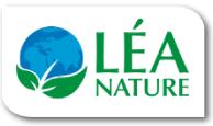 Financer son projet en faveur de la protection de l'environnement