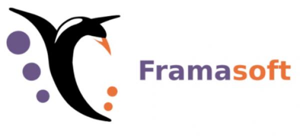 <p>Trouver un logiciel libre et collaboratif</p>