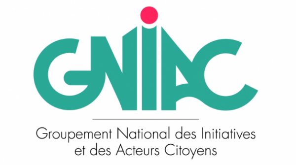 S'inspirer et aider des initiatives citoyennes
