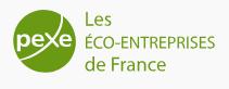 Rassembler les éco-entreprises de France