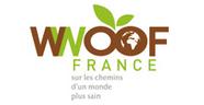 Proposer son aide à des agriculteurs bio partout dans le monde