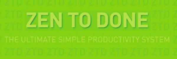 Apprendre à mieux s'organiser pour augmenter sa productivité