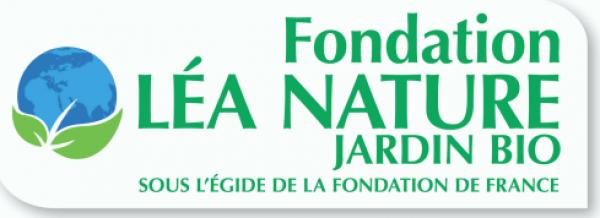 <p>Trouver des financements pour son projet environnemental</p>