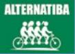 Apprendre à créer un tiers-lieu avec Alternatiba et le Collectif pour la Transition Citoyenne