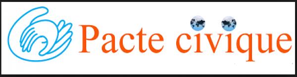 S'engager dans un groupe de travail du Pacte Civique