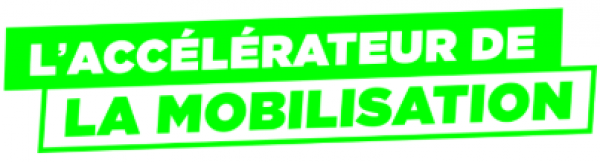 Booster une mobilisation citoyenne