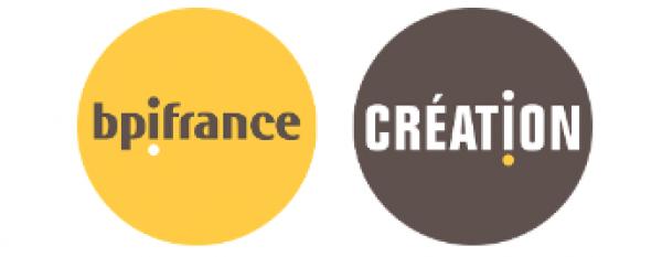 Développer son projet entrepreneurial