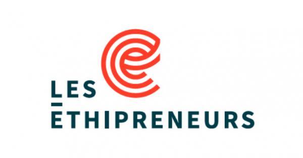 Accompagnement à l'entrepreunariat