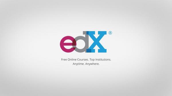 Suivre des cours en ligne avec des universités de renommée internationale