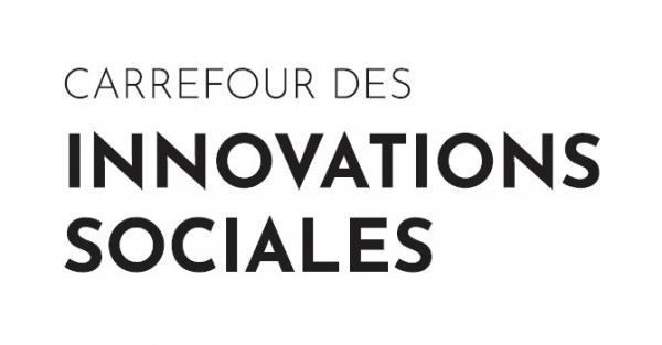<p>Découvrir et/ou aider les projets d'innovation sociale</p>