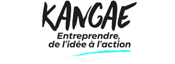 <p>Trouver des idées, des outils et un réseau pour votre projet</p>