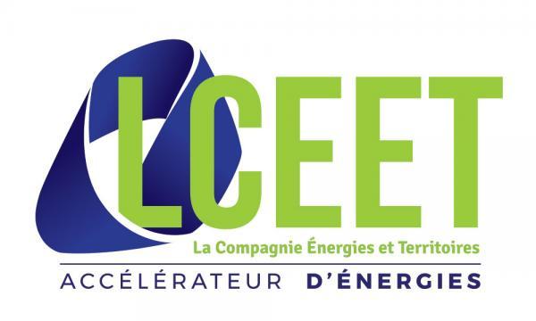 Réaliser et accélérer votre projet d'autonomie énergétique sur votre territoire