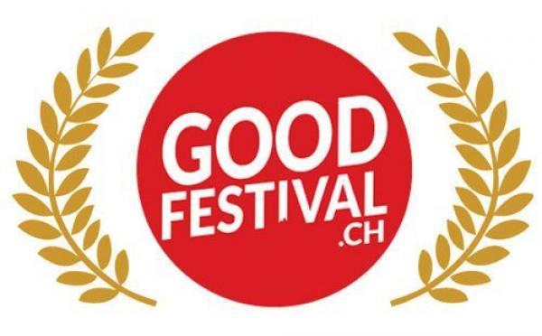 Mettre en valeur son projet d'innovation durable à travers un festival
