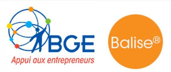 <p>S'inspirer en découvrant des projets entreprenariaux pour le bien commun</p>