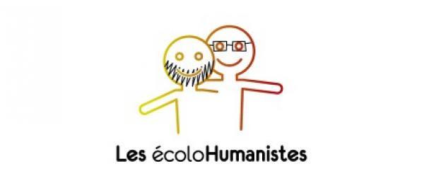 <p>Se lancer vers l'écologie humaniste</p>