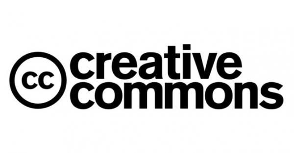 Encadrer la diffusion et le partage des oeuvres dans le cadre du numérique