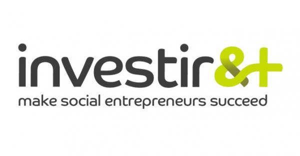 Trouver des investisseurs pour promouvoir et financer son projet à impact social ou environnemental positif