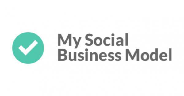 Définir la stratégie et le modèle économique de votre projet social