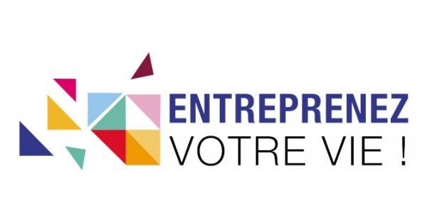 <p>Bénéficier d'outils pour développer son projet d'entrepreneuriat</p>