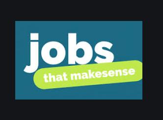 <p>Trouver un emploi qui a du sens</p>