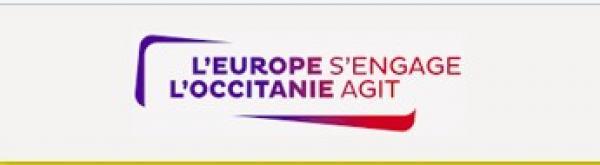 Retrouvez toutes les informations pour accéder à des financements européens