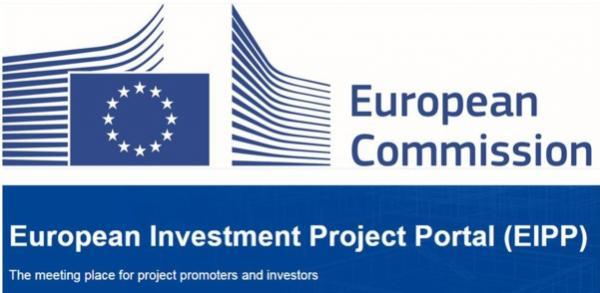 Enregistrez votre projet pour le faire connaître à des investisseurs internationaux