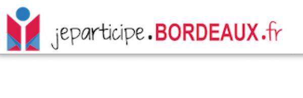 <p>Trouver des bénévoles prêts à vous aider à Bordeaux</p>
